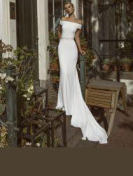 Modeca jurk Federica