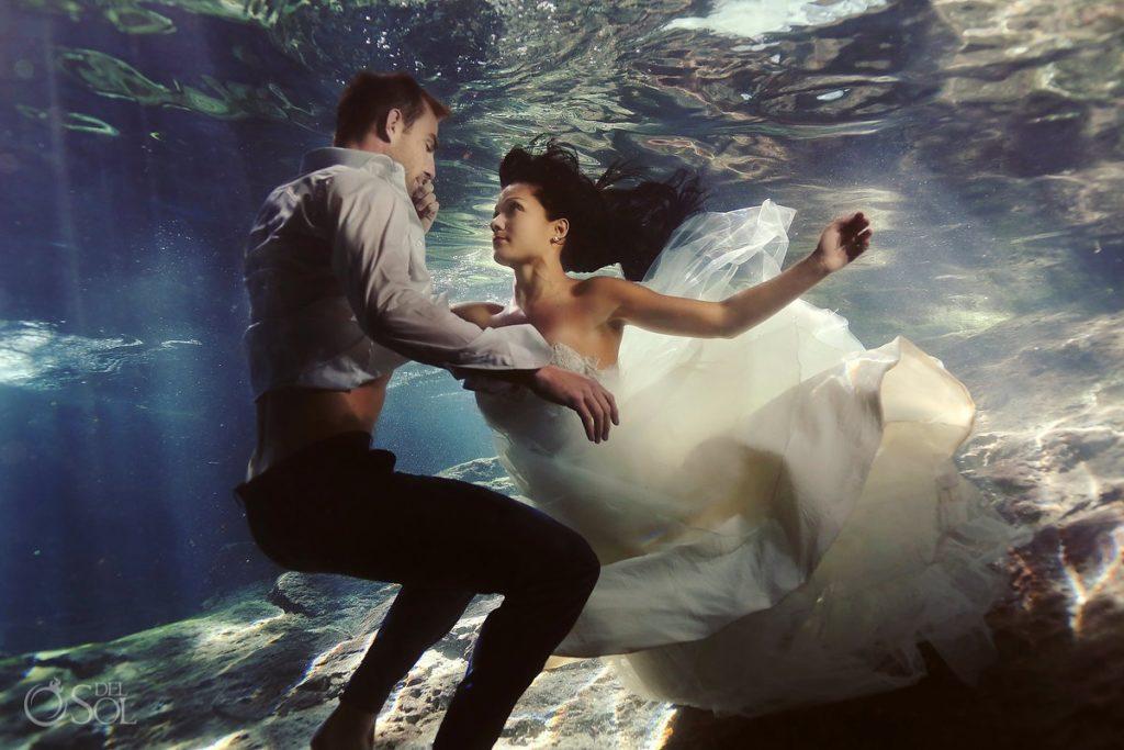 trouwjurk na je bruiloft